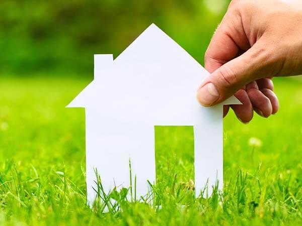 Товары для дома и дачи на сайте - Товарный БУМ (tovarbum.net)