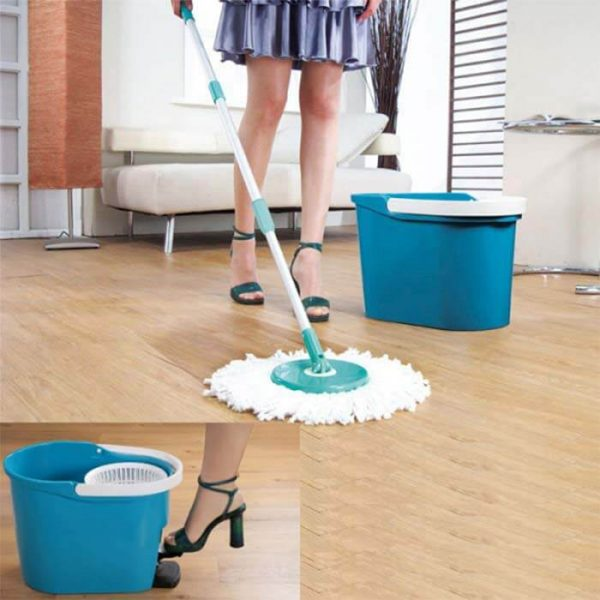 Clean Pro 360 - ф.6