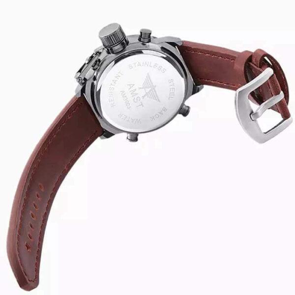 Часы Amst ф.5