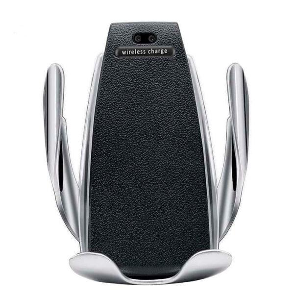 Держатель Wireless Charger ф.1