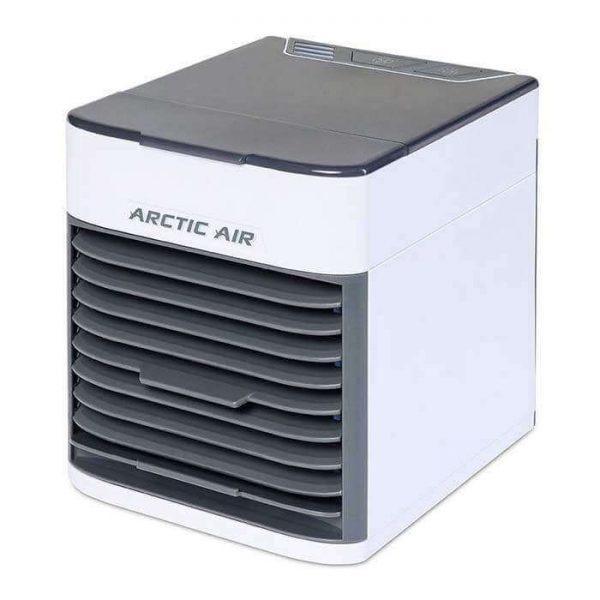 Кондиционер Arctic Air Ultra