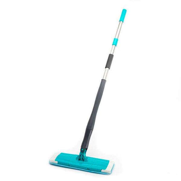 Швабра Titan Twist Mop – фото 1