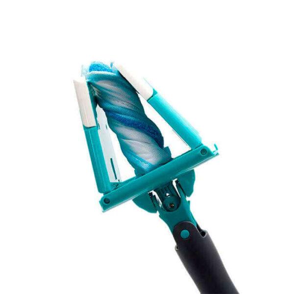 Швабра Titan Twist Mop – фото 4