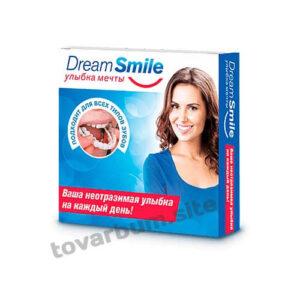Виниры Dream Smile