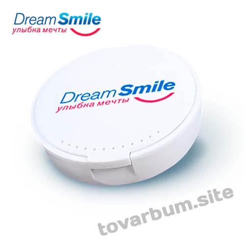 Виниры Dream Smile - фото 1