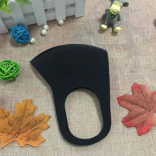 Многоразовая защитная маска - Pitta Mask - ф.6